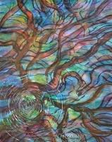 78_eauweb2.jpg